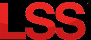 McCarthy Taylor Systems Ltd LSS logo